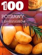 Potrawy z ziemniaków PRACA ZBIOROWA - PRACA ZBIOROWA