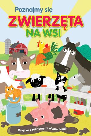 poznajmy sie polska Jastrzębie-Zdrój