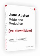 Pride and Prejudice Jane Austen - Jane Austen
