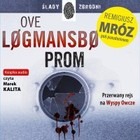 Prom - mp3 - Ove Logmansbo