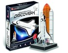 Prom Discovery 3D -