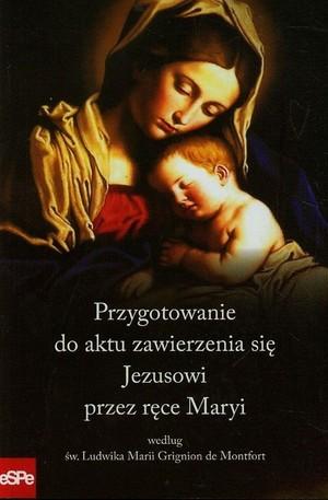 PRZYGOTOWANIE SIE DO SMIERCI 1876, Polish book Mt5 KRAKOW