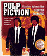 Pulp Fiction - Jason Bailey