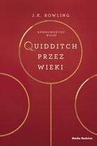 quidditch-przez-wieki,pd,46157.jpg
