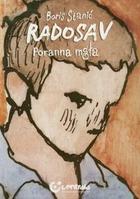 Radosav Poranna mgła Boris Stanić - Boris Stanić
