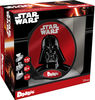 Rebel Gra Dobble Star Wars -