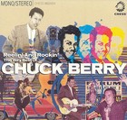 Reelin & Rockin: The Very Best of - Chuck Berry