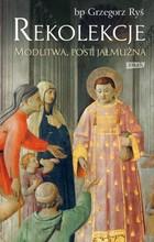 Rekolekcje Grzegorz Ryś - Grzegorz Ryś