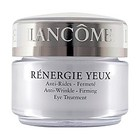 Renergie Yeux Anti-Wrinkle -