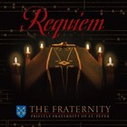 Requiem - The Fraternity