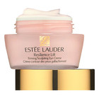 Resilience Lift Firming Sculpting Eye Creme -