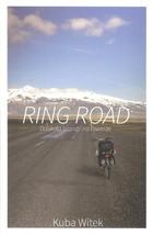 Ring Road Kuba Witek - Kuba Witek
