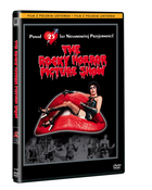 Rocky Horror Picture Show - Jim Sharman