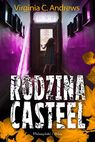 Rodzina Casteel - Virginia C. Andrews