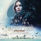 Rogue One: A Star Wars Story (OST) - Michael Giacchino