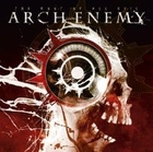 Root Of All Evil - Arch Enemy