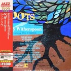 Roots - Ben Webster, Jimmy Witherspoon