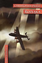 Rozłąka - Christopher Priest