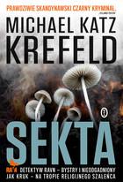 Sekta Michael Katz Krefeld - Michael Katz Krefeld