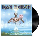Seventh Son Of A Seventh Son (Limited LP Edition) - Iron Maiden