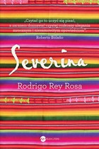Severina Rosa Rodrigo Rey - Rosa Rodrigo Rey