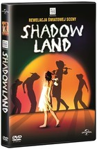 Shadowland (Live tour 2013) - Nick Morris