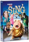 Sing - Mark Pellington