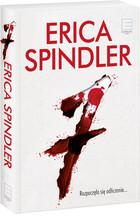 Siódemka Erica Spindler - Erica Spindler