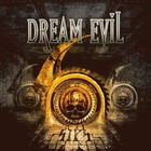 SIX (Limited Edition) - Dream Evil