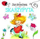 Skarżypyta Jan Brzechwa - Jan Brzechwa