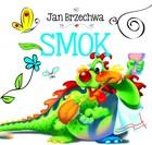 Smok Jan Brzechwa - Jan Brzechwa