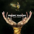 Smoke + Mirrors (Limited LP Edition) - Imagine Dragons