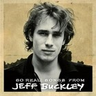 So Real: Songs From Jeff Buckley - Jeff Buckley
