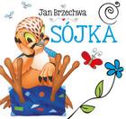 Sójka PRACA ZBIOROWA - PRACA ZBIOROWA