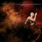 Songs Of Mass Destruction - Annie Lennox
