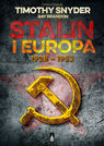 STALIN I EUROPA 1928-1953 - Timothy Snyder, Ray Brandon