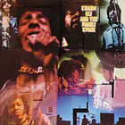 Stand! (LP) - Sly And The Family Stone