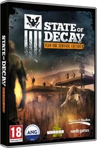 State of Decay Year One Survival Edition (PC)
