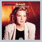 Stepping Out (LP) - Diana Krall