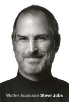 Steve Jobs Walter Isaacson - Walter Isaacson