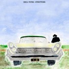 Storytone (Limited LP Edition) - Neil Young