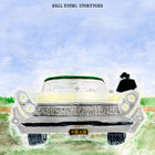 Storytone (Special Edition) - Neil Young