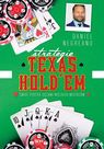 Strategie Texas Hold`em - Daniel Negreanu