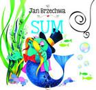 Sum Jan Brzechwa - Jan Brzechwa