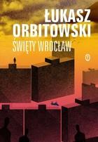 Święty Wrocław