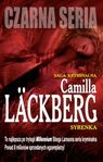 Syrenka - mp3 - Camilla Lackberg