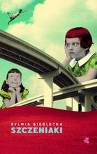 Szczeniaki Sylwia Siedlecka - Sylwia Siedlecka
