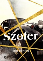 Szofer - mobi, epub - Peter Berling