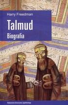 Talmud Aleksandra Czwojdrak - Aleksandra Czwojdrak