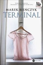 Terminal Marek Bieńczyk - Marek Bieńczyk